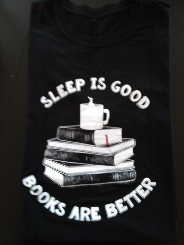 Image article Tee-shirt XXL Geek