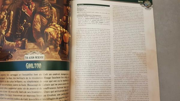 Image article Pathfinder Guide des rayaumes fluviaux