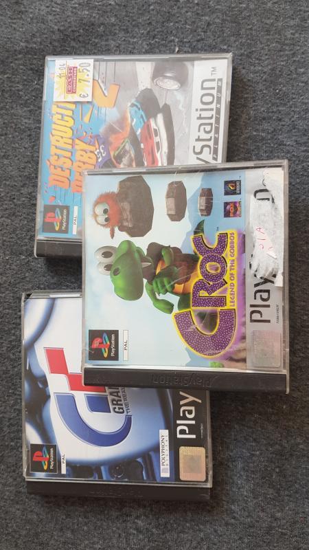 Image article Lot 3 jeux ps1