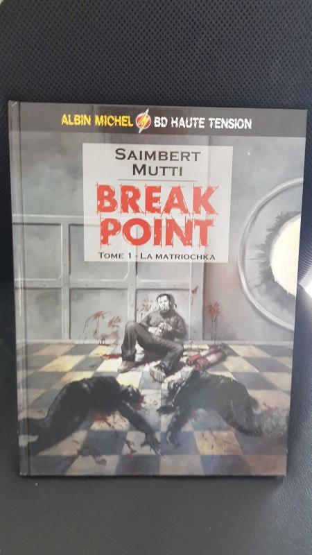 Image article Break point