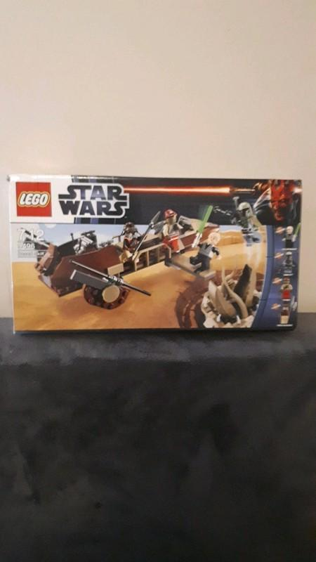 Image article lego star wars 9496