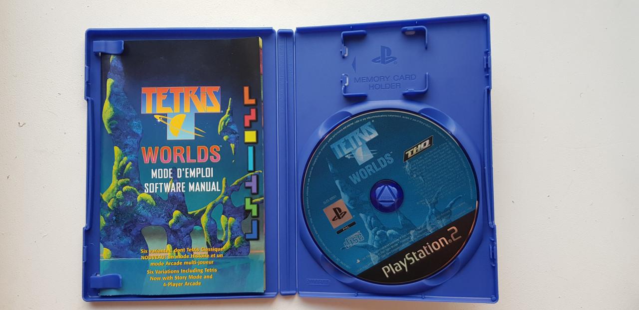 Image article Tetris Worlds (nouvelle édition)