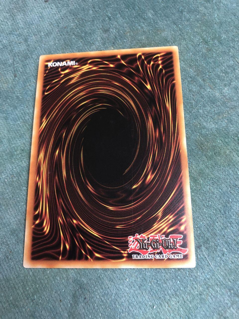 Image article Carte yu-gi-oh - Magicien silencieux LV4 - LDK2-FRY14 - Commune - Decks Légendaire 2