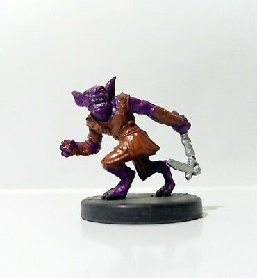 Image article lolthbound goblin