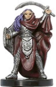 Image article knight of the chalice