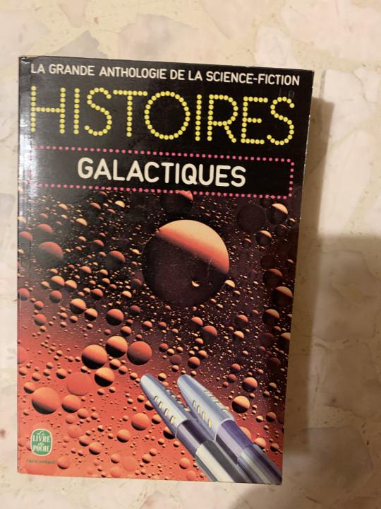 Image article Histoire galactique