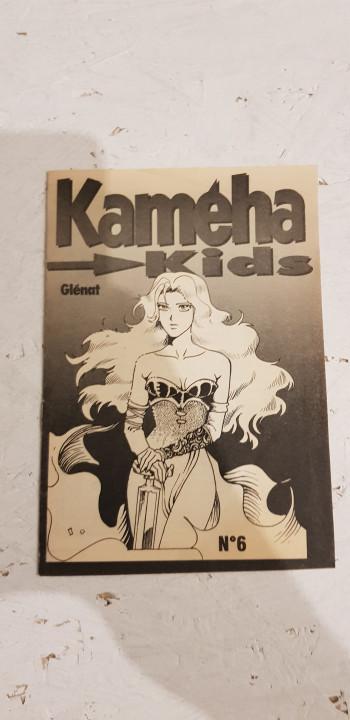 Image article Karma kids #6